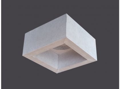 CUBOTTI LED SINGOLI 90°