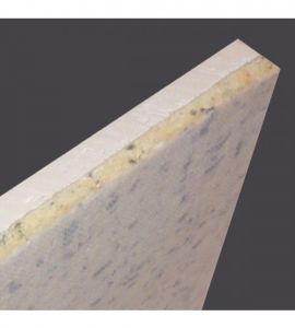 ISOLAST® 120 STD FOR USE ON WALLS. Dimensions 1200x3000.