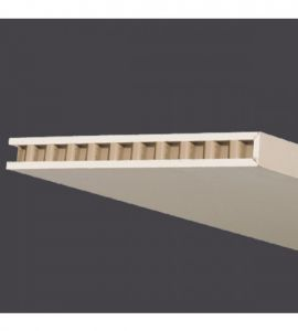 PLASTERBOARD MODULES REINFORCED WITH HONEYCOMB